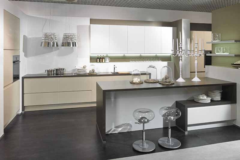Wellmann-Küchen